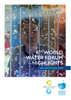 8th World Water Forum Highlights